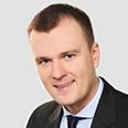 Tomasz Dziarmakowski