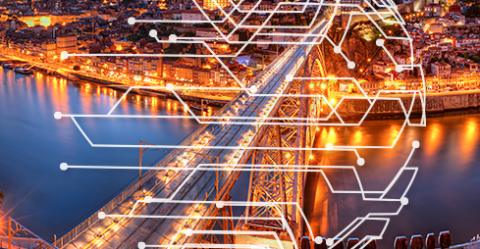Europe's power reliability - are 'smart' grids intelligent enough?
