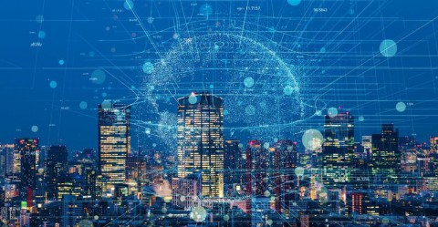 Getting ready to operate the smarter grid: How Smart Grid Operations, aligned to ITIL, can enable the Smart Energy Transition