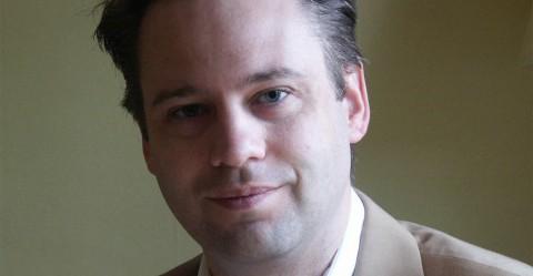 NES VP Customer Solutions, Jon Wells, interviewed by OSGP: What will NES bring to EUW 2019?