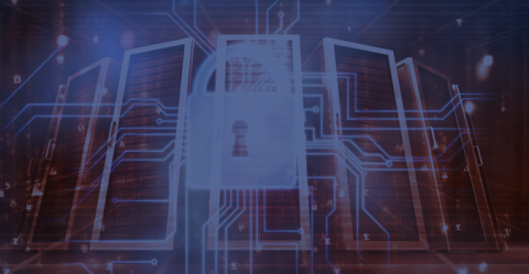 Smart Grid Security Perspectives