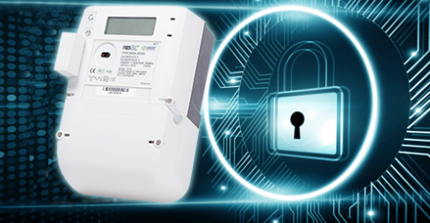 Smart Grid Cybersecurity: Planning for Chaos