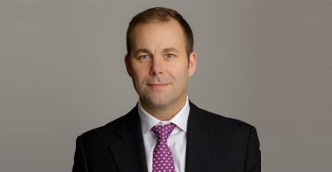 Outlook from Our CEO – Michael Anderson