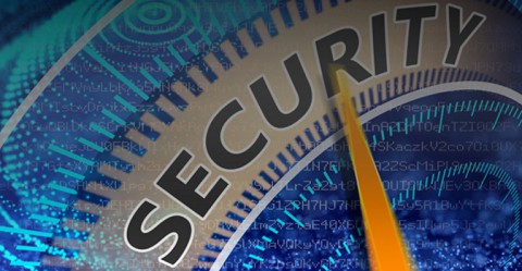 NES emphasizes critical importance of Smart Grid security