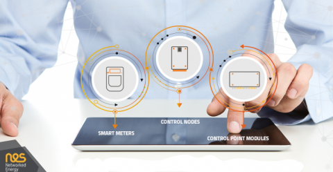 AMI, the Smart Grid, and Managing Consumption
