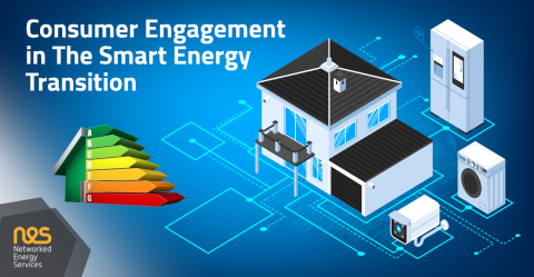 Consumer Engagement in the Smart Energy Transition