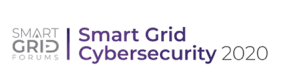 Smart Grid Cybersecurity 2020 Virtual Conference