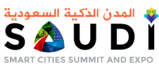 Saudi Smart Cities Summit & Expo