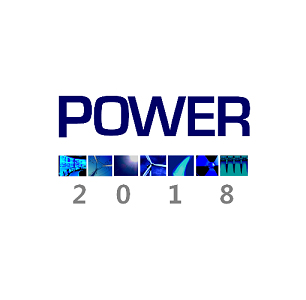 Power-Europe 2018 Summit