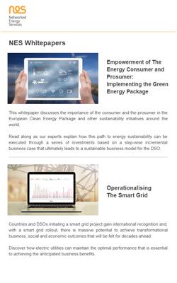 Smart Grid News & Resources - June 2019