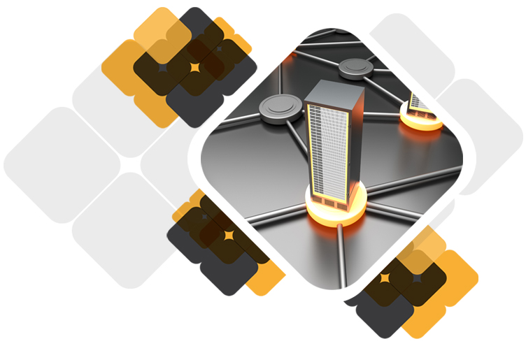 Transform Your Product into a Smart Grid Sensing and Control Point