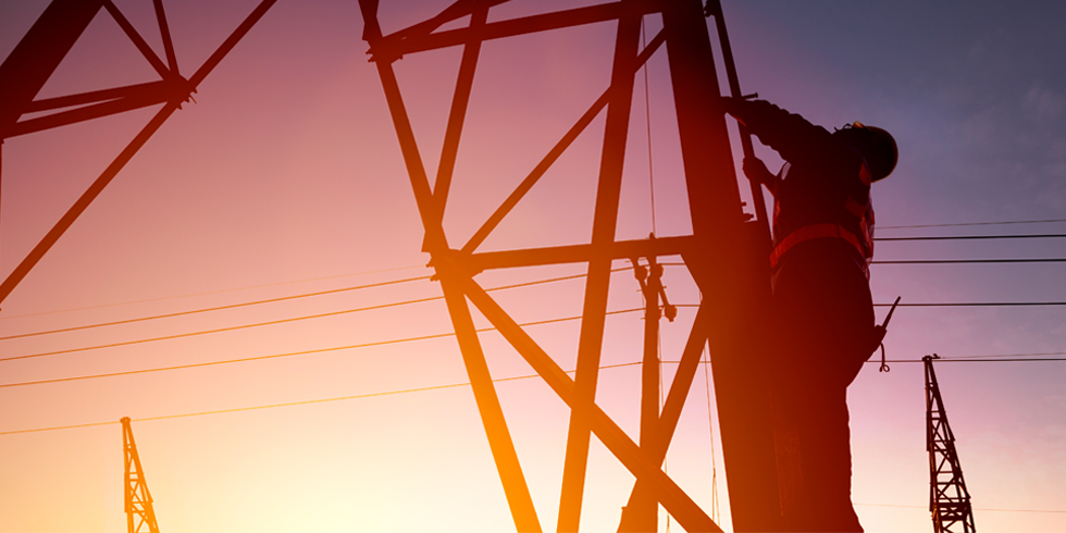 Powering Outage Avoidance and Restoration