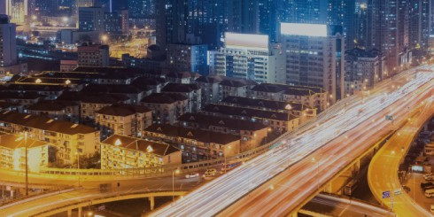 Smart City Needs Smart Grid